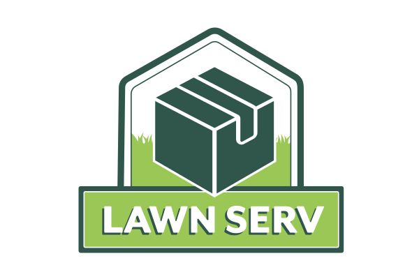 Lawn Care Advice