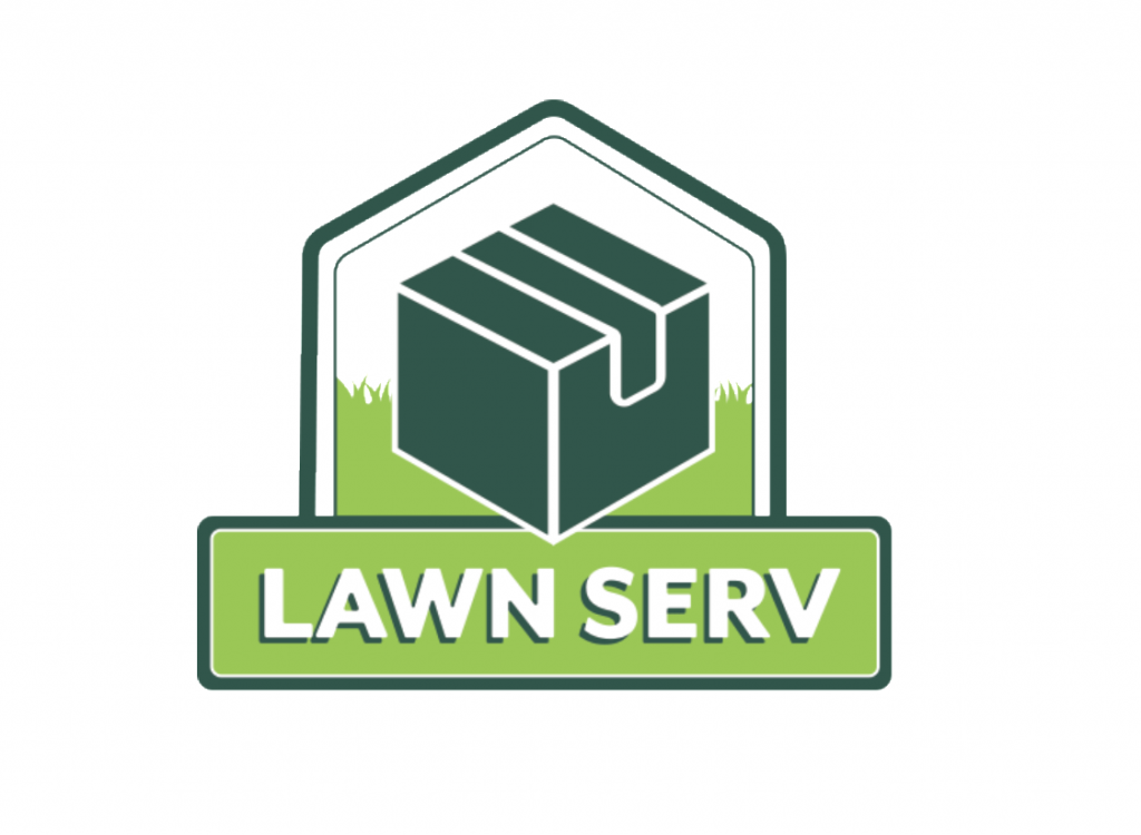 Best Practices for Lawn Care
